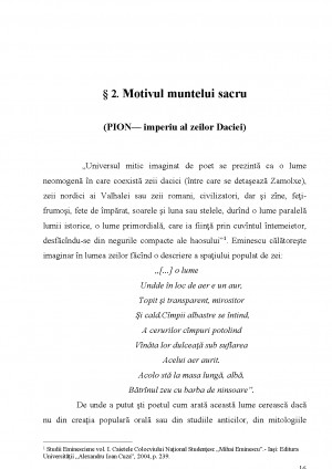 Pag 7