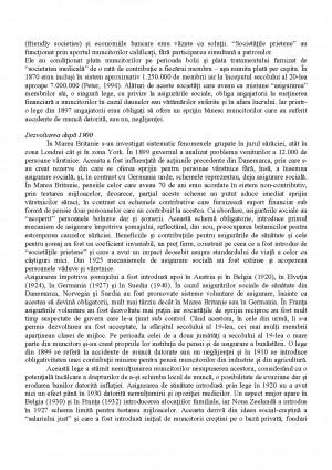 Pag 5