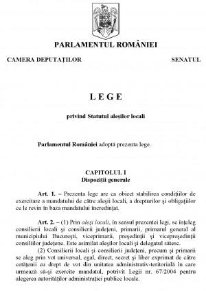 Pag 191