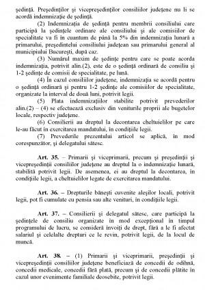 Pag 192