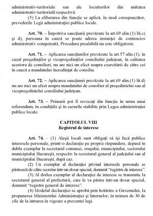 Pag 199
