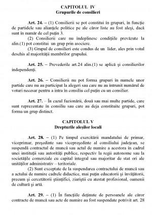 Pag 210
