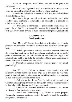 Pag 213