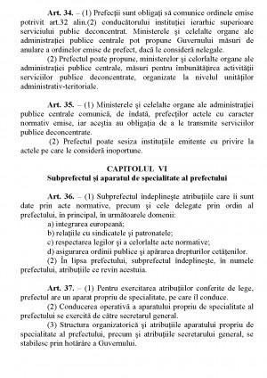 Pag 214