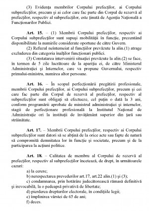 Pag 221