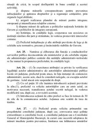 Pag 224