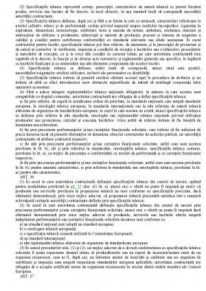 Pag 241