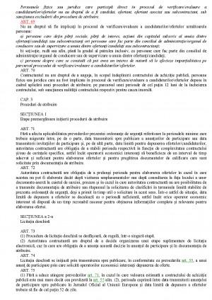 Pag 248