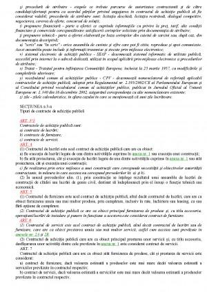 Pag 262