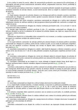 Pag 263