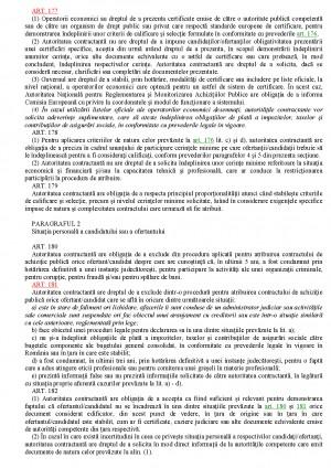 Pag 266