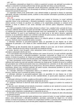 Pag 268