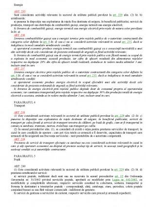 Pag 278