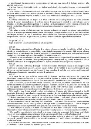 Pag 306