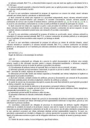 Pag 310