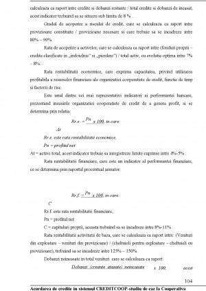 Pag 144