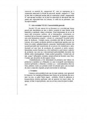 Pag 148