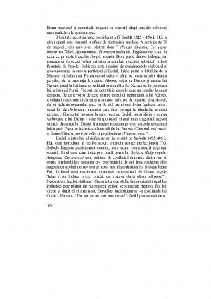 Pag 174