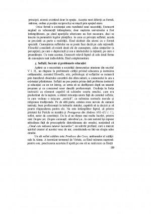 Pag 187