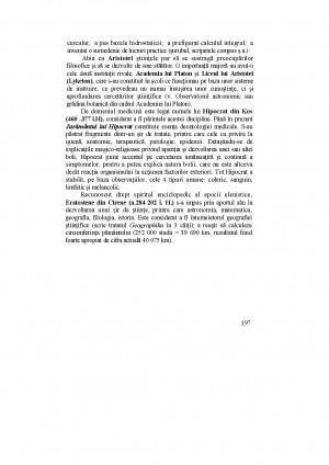 Pag 195