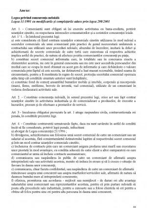 Pag 21
