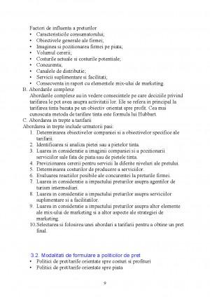 Pag 16