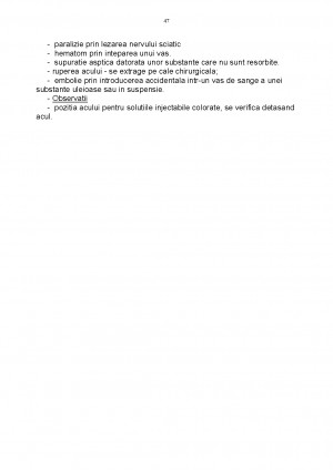Pag 46