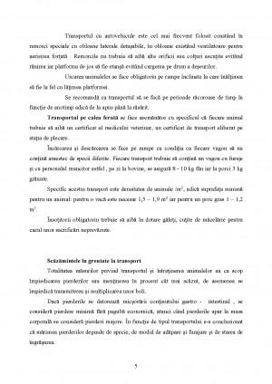 Pag 9