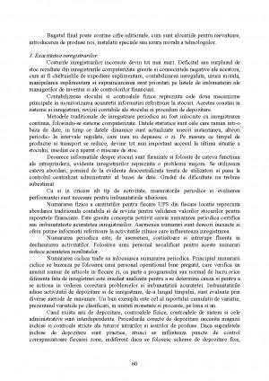 Pag 119