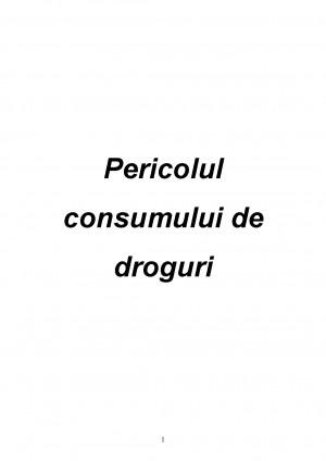 Pag 0