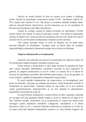 Pag 4