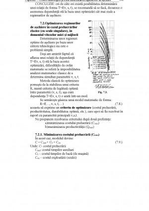 Pag 101
