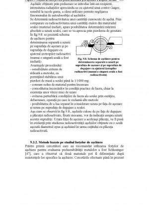 Pag 135