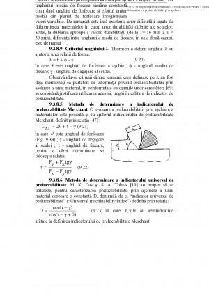 Pag 161