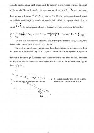 Pag 37