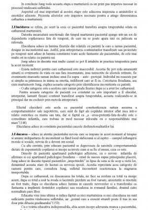 Pag 1