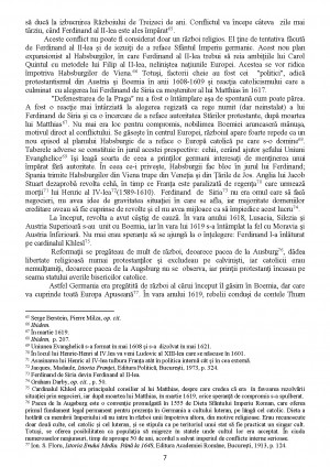 Pag 10