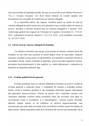 Pag 88